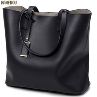 2017 New Fashion Woman Shoulder Bags Famous Brand Luxury Handbags Women Bags Designer High Quality - Justt Click