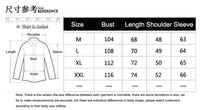 Fashion mens wool cardigan sweaters men's thick stand collar pullover korean full sleeves slim solid mens sweaters-Justt Click