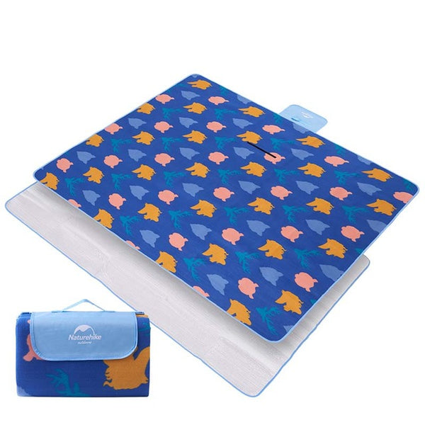 the camping portable mattress products lavender pillow lilac outdoor pad naturehike inflatable with ultralight persom sleeping mat tpu airbed