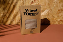 Load image into Gallery viewer, Winter Wheat Warmer