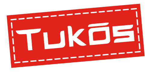 Latin Brand | Tukos Wear