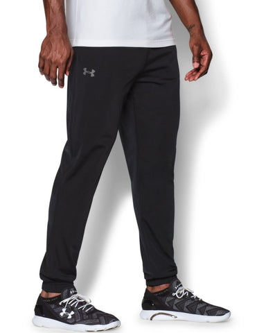 Relentless Warm-Up Pant - Under Armour