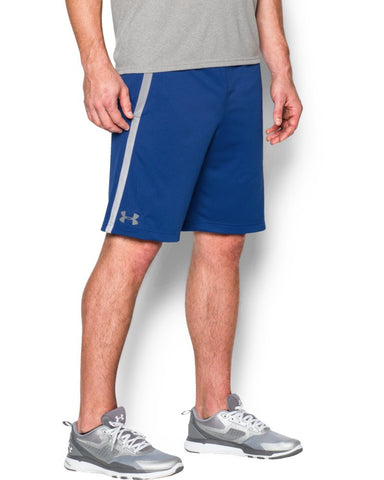 Ua Tech Mesh Shorts - Under Armour