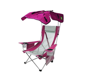 Lowrider Canopy Chair PINK  sc 1 st  Renetto & Lowrider Canopy Chairs