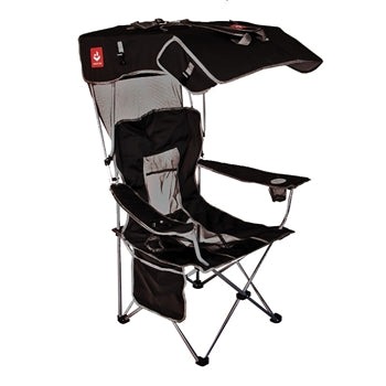 Canopy Chair 2.0 BLACK