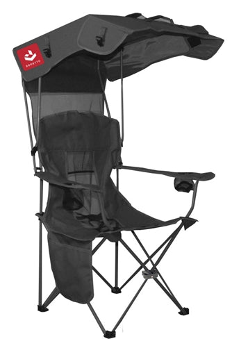 Canopy Chair 2.0 GREY