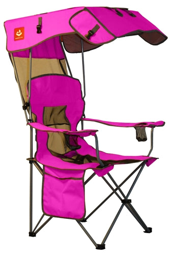 Canopy Chair 2.0 PINK  sc 1 st  Renetto & Canopy Chairs Complete Range From Renetto Australia