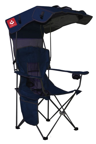 Canopy Chair 2.0 NAVY