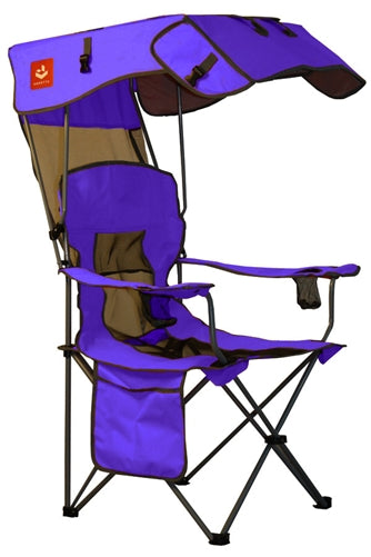 Canopy Chair 2.0 PURPLE