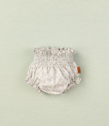 Cocote Baby Girls Liberty Floral Knickers