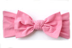 Little Bow Pip Barbie Pink Bow