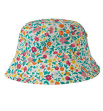 Frugi Hattie Reversible Hat