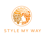 Style My Way LLC