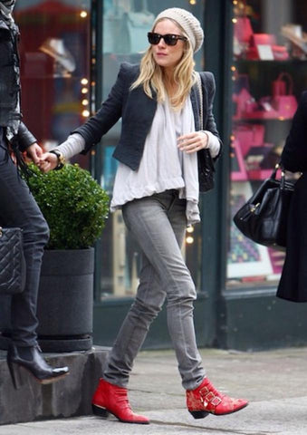 sienna-miller-ankle-boots-leather-jacket-street-look-style
