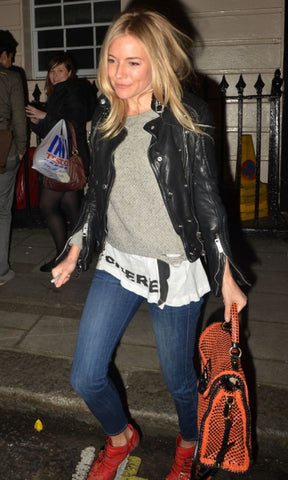 sienna-miller-leather-jacket-street-style