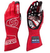 Sparco Arrow RG-7 Race Gloves