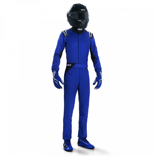 Sparco Sprint 2020 Race Suit