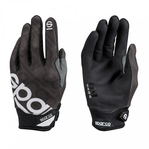 MECA-3 Sparco Mechanics Gloves