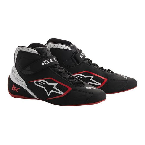 Alpinestars TECH-1 K Karting Boots