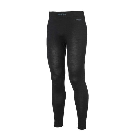 Sparco Shield RW-9 Long Bottom