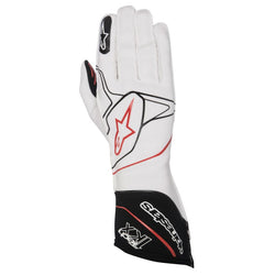 Alpinestars Tech 1-KX Kart Gloves