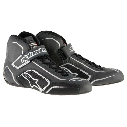 Alpinestars Tech 1-T Race Boots