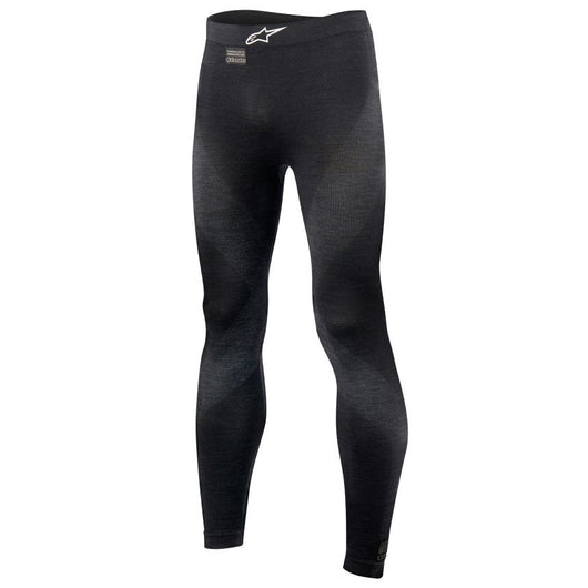 Alpinestars ZX Evo Underwear Bottoms