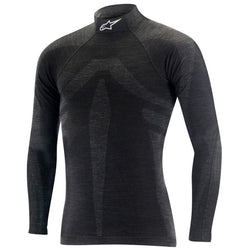 Alpinestars ZX Evo Long Sleeve Top