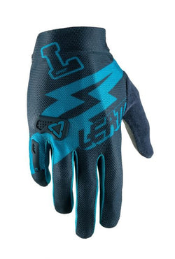 Leatt Glove DBX 2.0 X-Flow