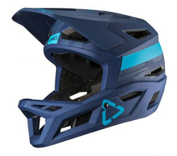 Leatt Full-face Helmet DBX 4.0 V19.1