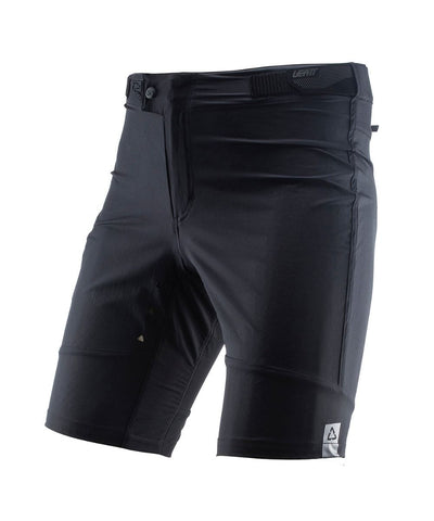 Leatt Shorts DBX 1.0 Black