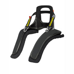 Schroth XLT FHR (HANS) Device