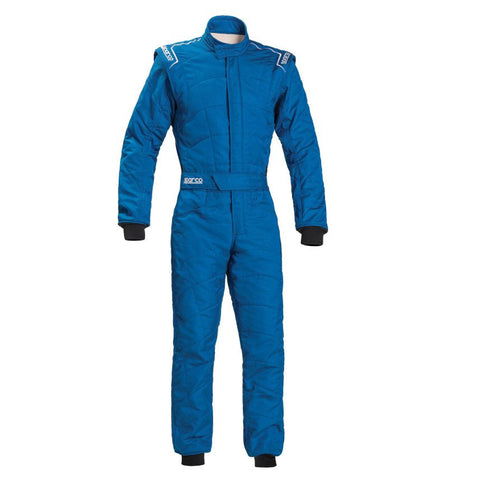 Sparco Sprint RS-2.1 Race Suit