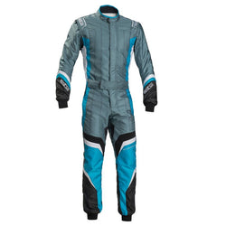 Sparco X-Light KS-7 Kart Suit