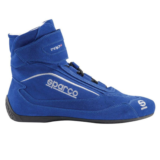 Sparco Top+ SH-5 Race Boots