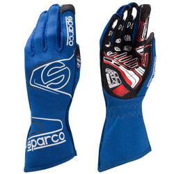 Sparco Arrow KG-7 Kart Gloves