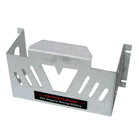 Varley Red Top Racing Battery Mount - 30