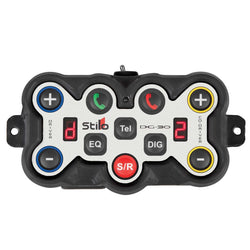 Stilo DG-30 Digital Intercom