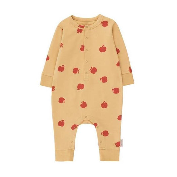 Apples One-Piece