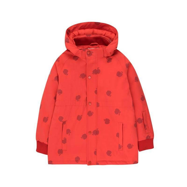 Apples Snow Jacket