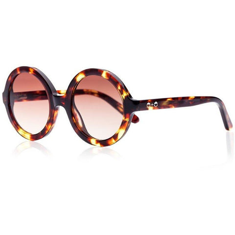 Lenny Children's Sunglasses (Tortoise)