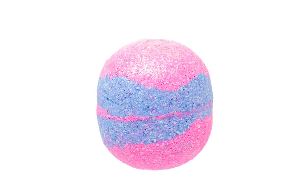 UR Bath & Body - UR Crazy Bath Bomb