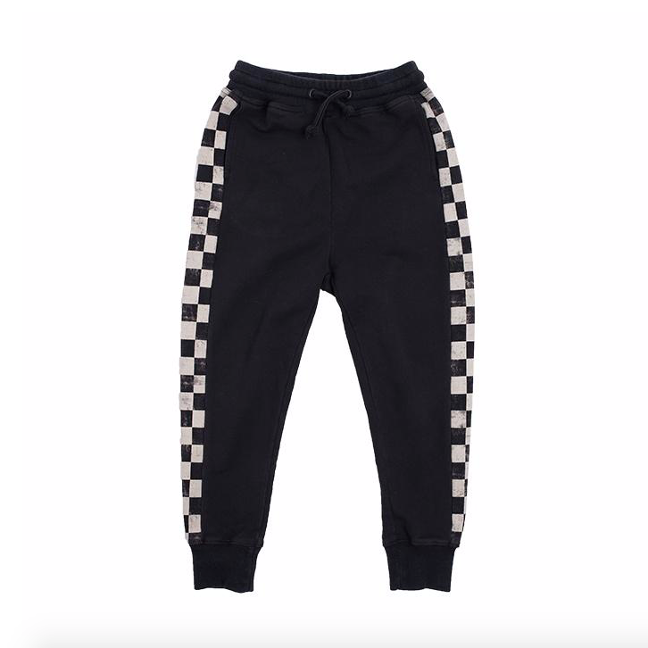 Madness Track Pants