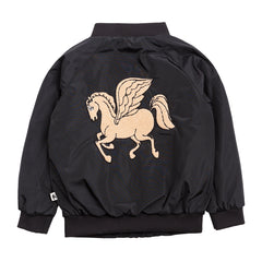 Pegasus Baseball Jacket