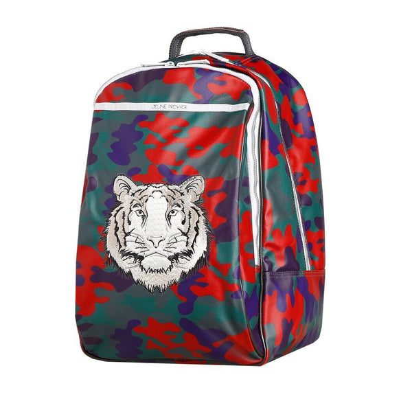 Bengal Tiger Backpack