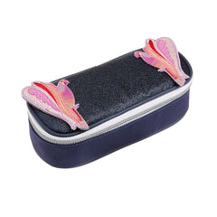 Love Bird Pencil Box