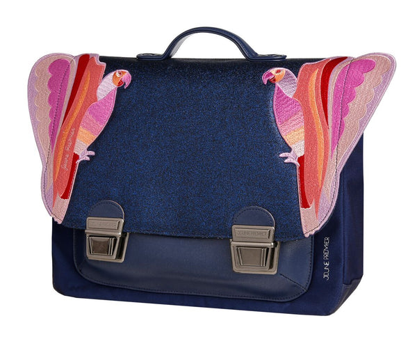 "Love Bird ""It Bag"""