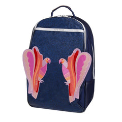 Love Bird Backpack