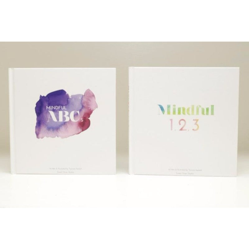 Mindful Miracles Collection Pack