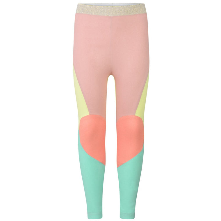 Sherbert Leggings